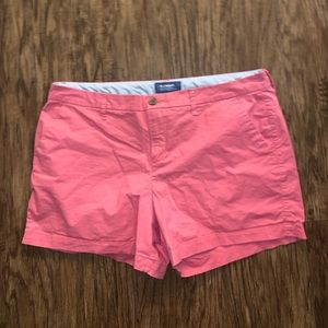 Old Navy Womens Shorts